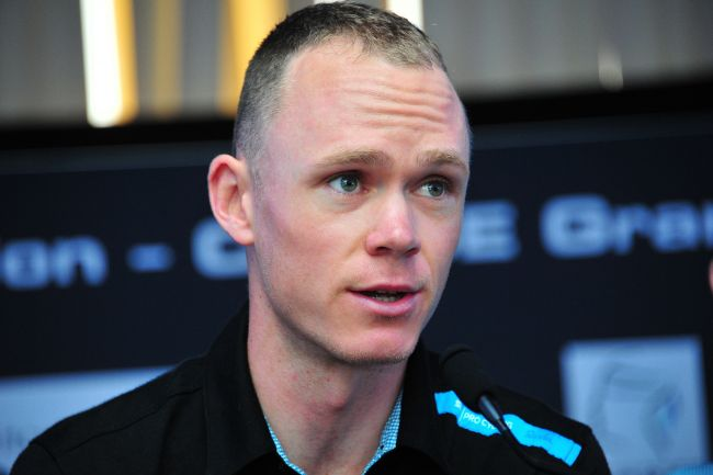 froome2