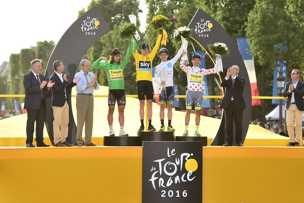 froome tdf16